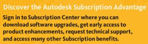 subscription benefits